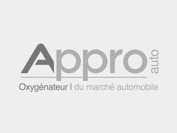 CONFINEMENT : quelles sont les activités automobiles autorisées à ouvrir ?