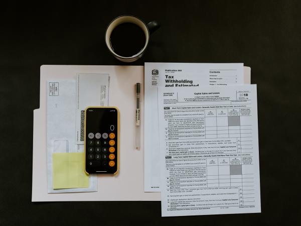 La Fédération bancaire Française et Bpifrance mettent un prêt à disposition LE PGE