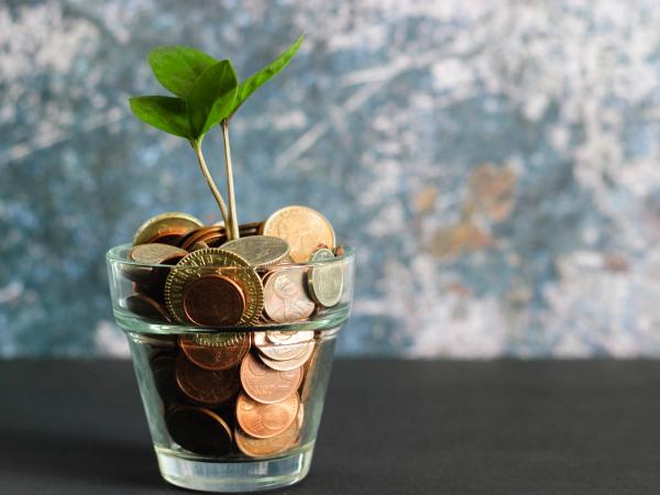 Quelles sont les aides financières disponibles ?